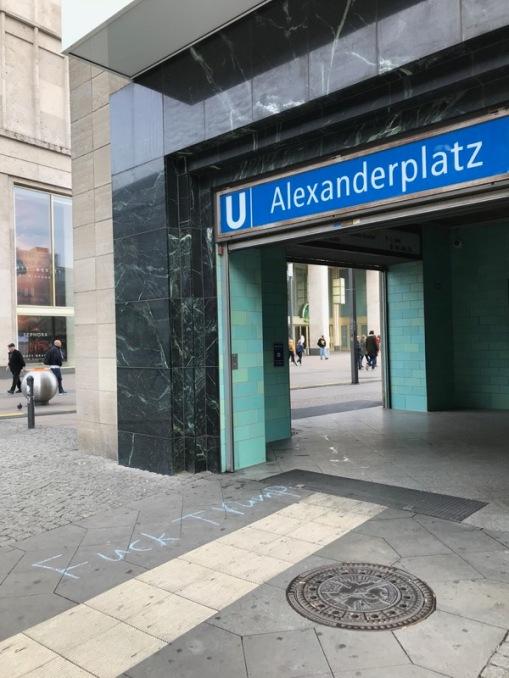 Berlin11_16a