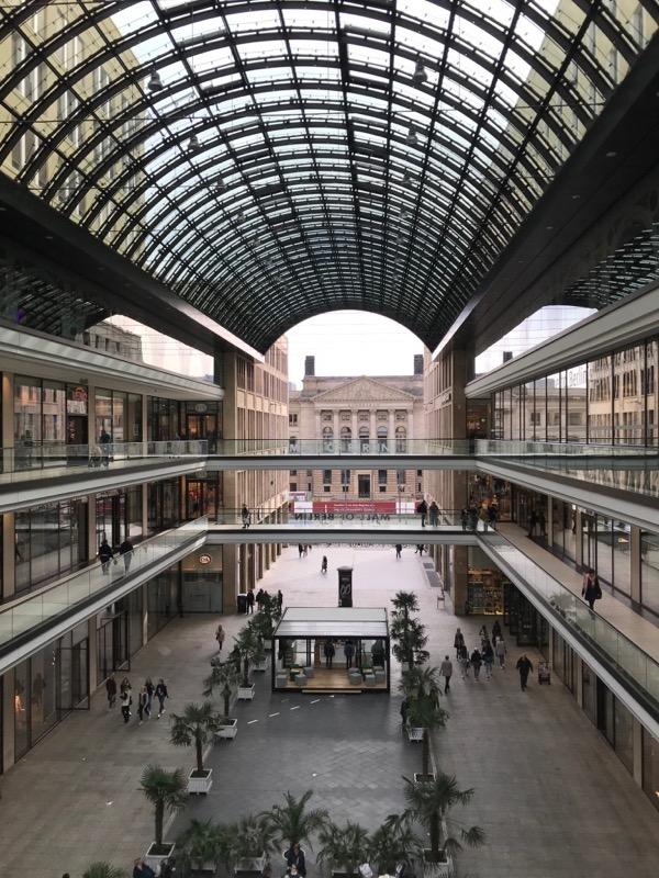 Berlin11_21