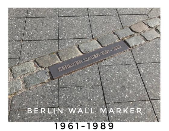 Berlin11_28