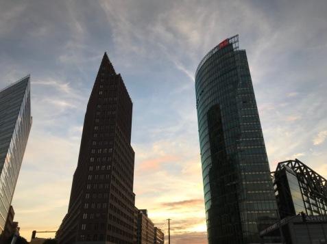 Berlin11_29c