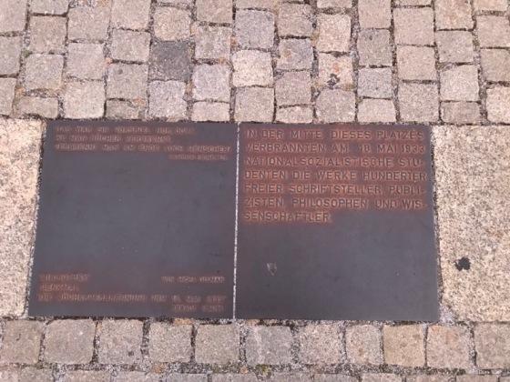 Berlin11_31a1
