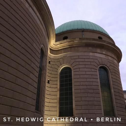 Berlin11_33a