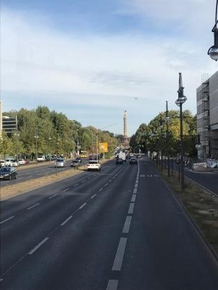 Berlin11_6a