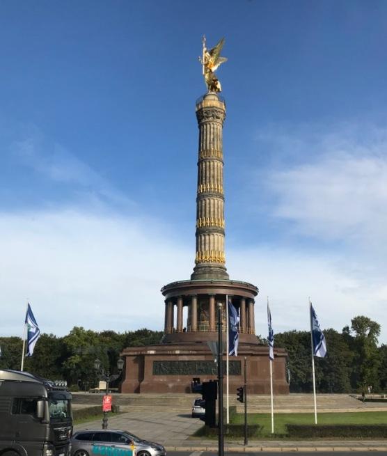 Berlin11_6c