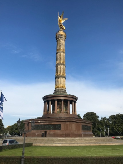 Berlin11_6d