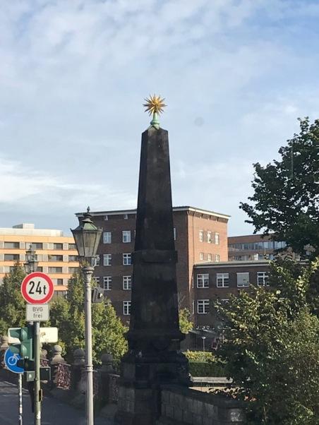Berlin11_8