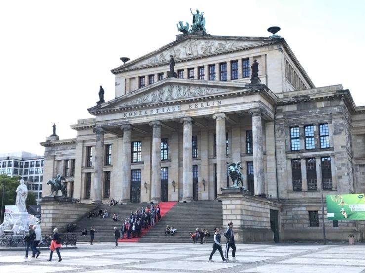 Berlin12_12