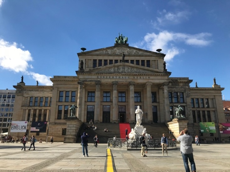 Berlin12_12a