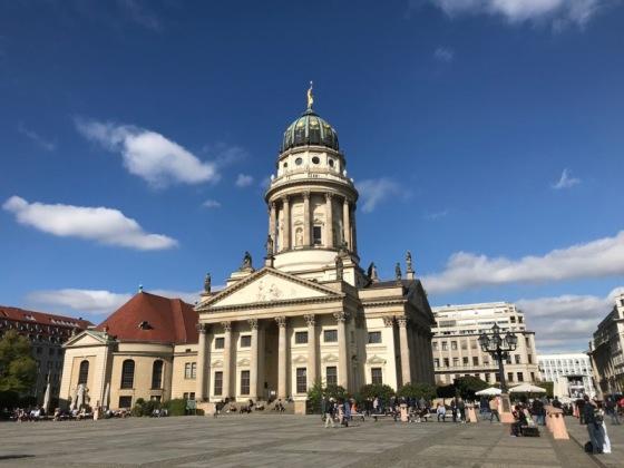 Berlin12_13