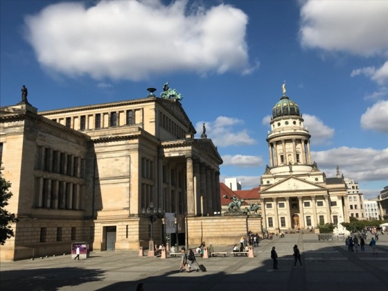 Berlin12_15