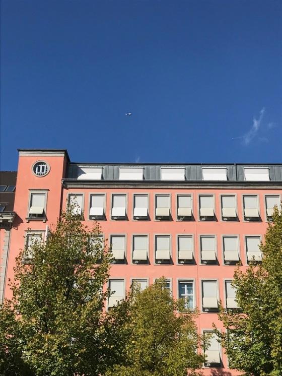 Berlin12_15c