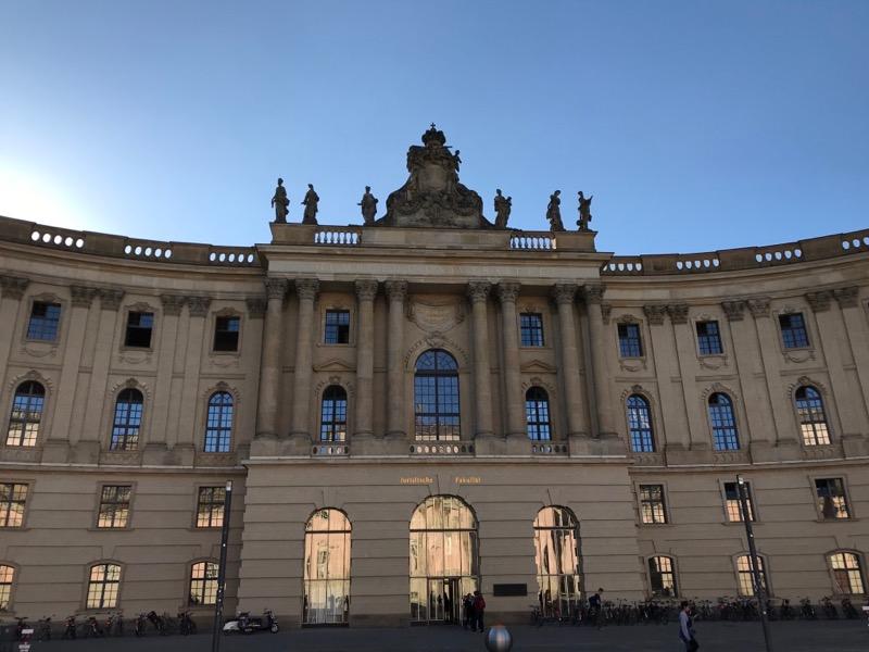 Berlin12_16