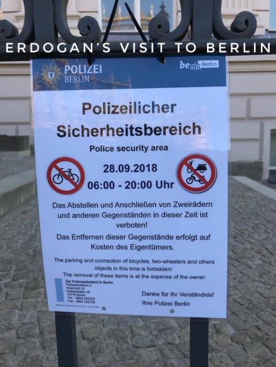 Berlin12_18a