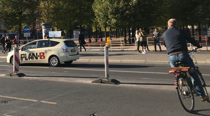 Berlin12_18b