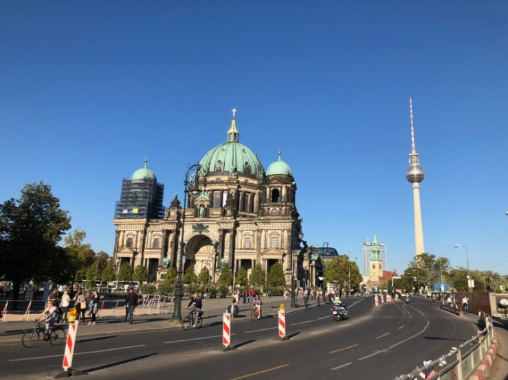 Berlin12_19a