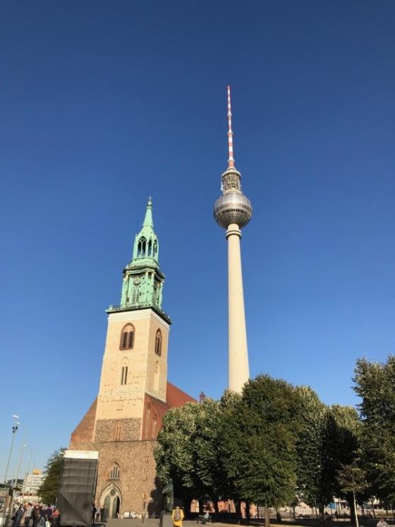 Berlin12_20