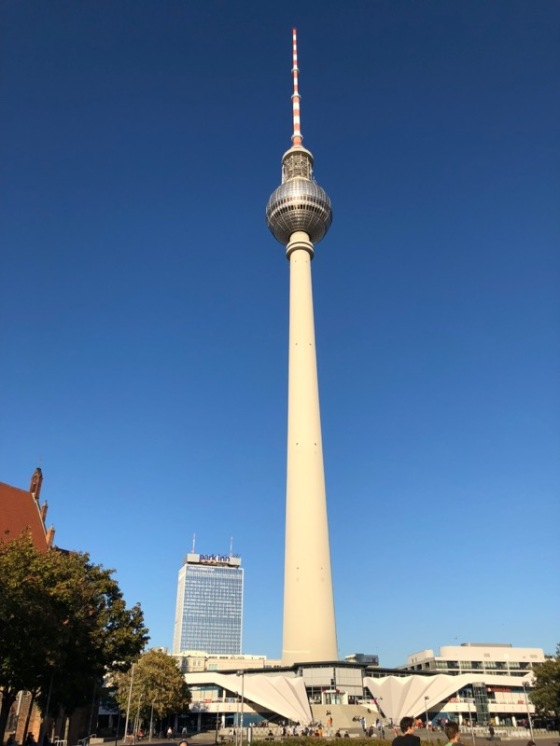 Berlin12_22