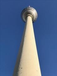 Berlin12_22d