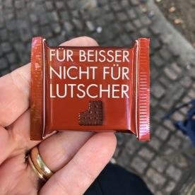 Berlin12_9a