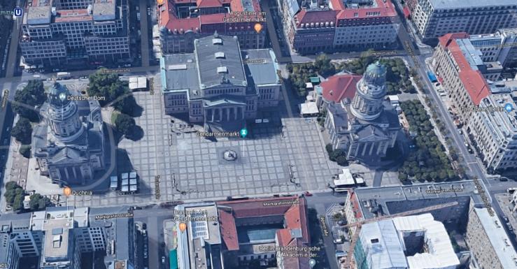 Gendarmenmarkt_2