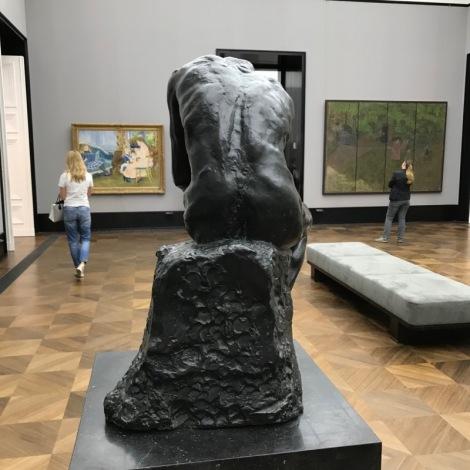 Rodin_Thinker_Berlin.jpg