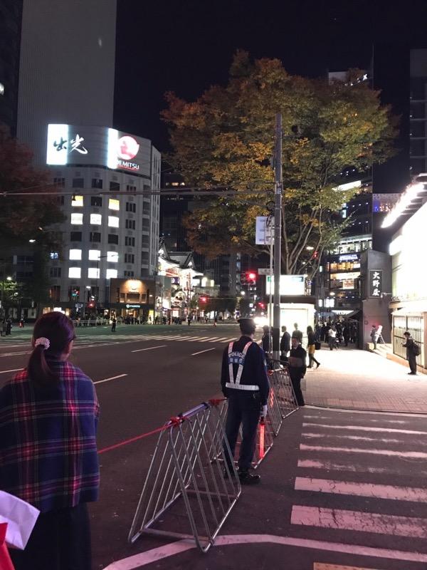 TokyoSeoul1_10