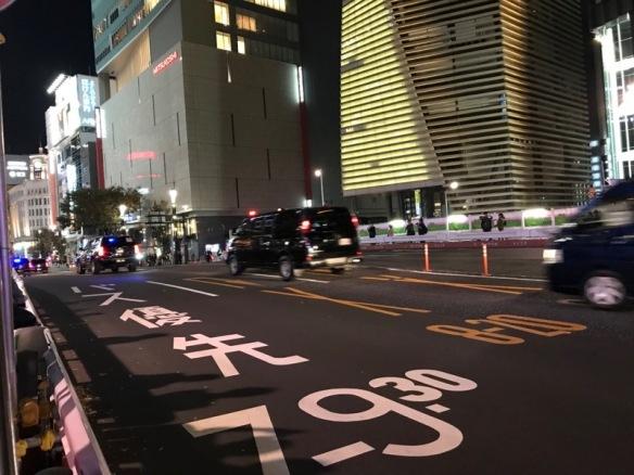 TokyoSeoul1_10a