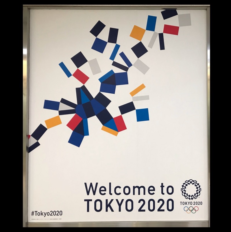 TokyoSeoul1_9