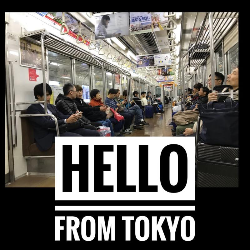 TokyoSeoul1_9b
