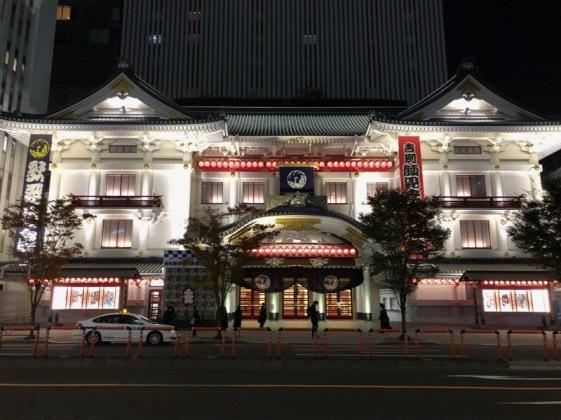 TokyoSeoul2_105