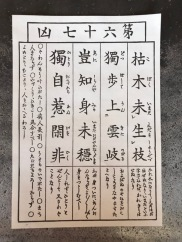 TokyoSeoul2_11a