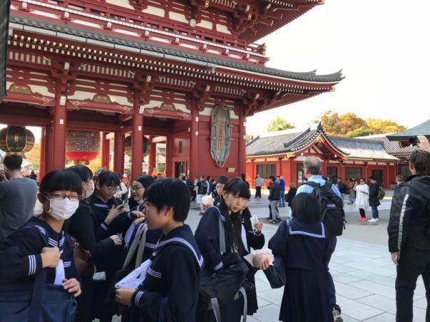 TokyoSeoul2_12