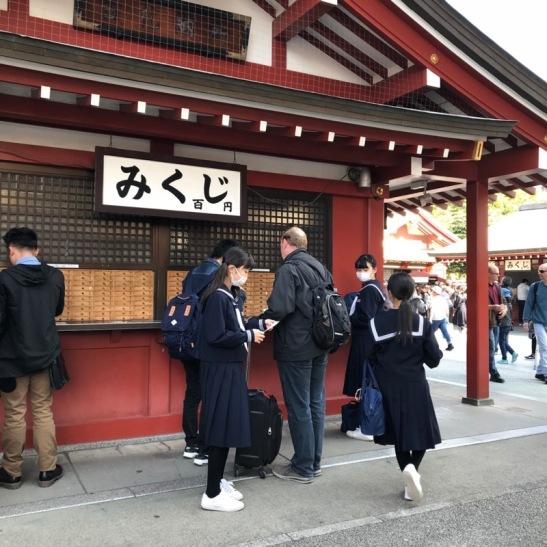 TokyoSeoul2_12a