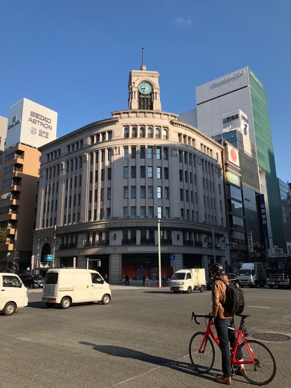 TokyoSeoul2_1b