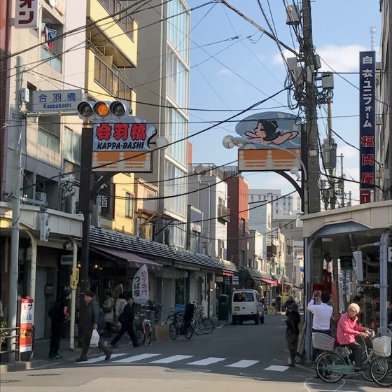 TokyoSeoul2_25