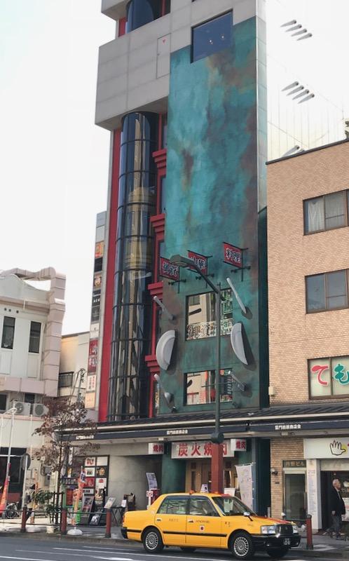 TokyoSeoul2_25a