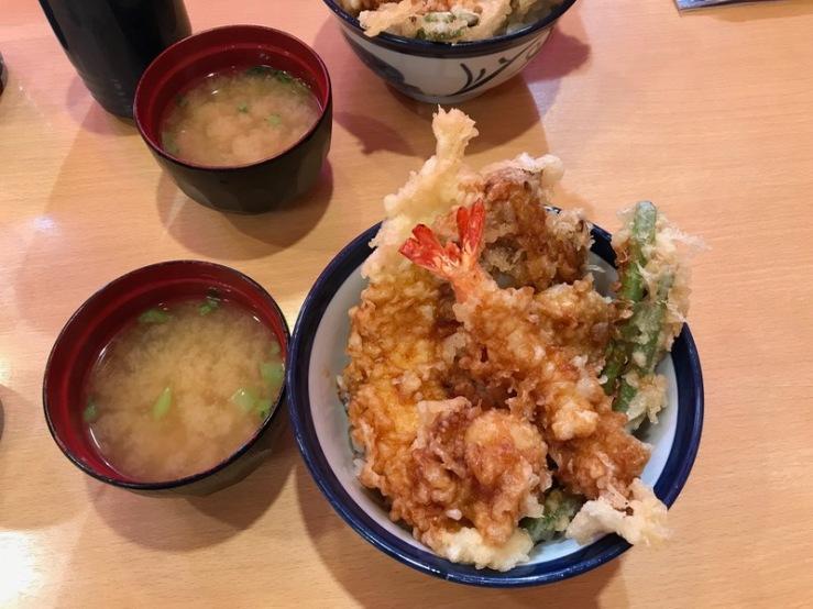 TokyoSeoul2_26c