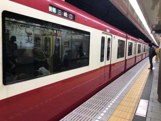 TokyoSeoul2_30