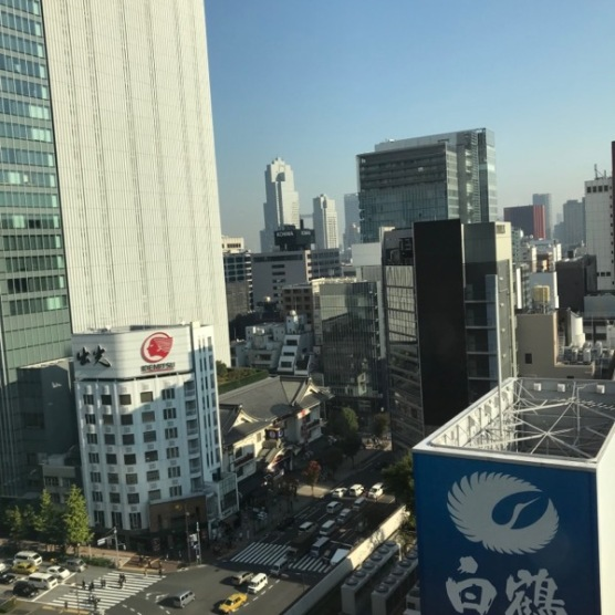 TokyoSeoul2_31