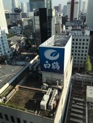 TokyoSeoul2_32