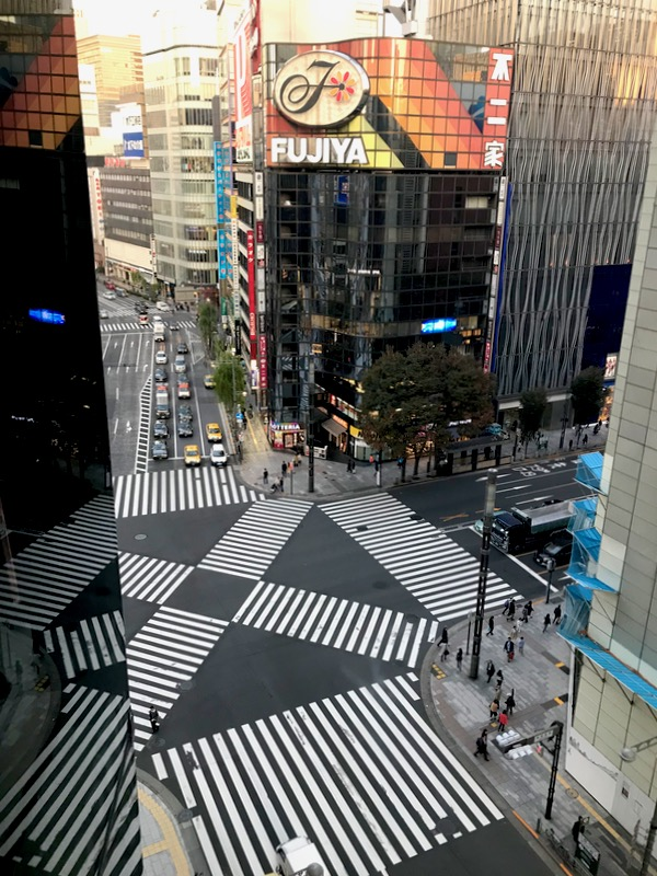 TokyoSeoul2_35