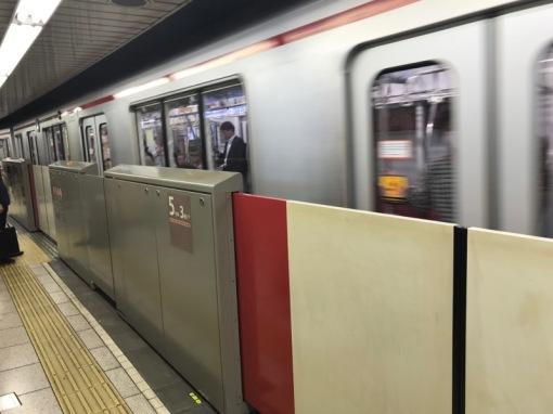 TokyoSeoul2_36