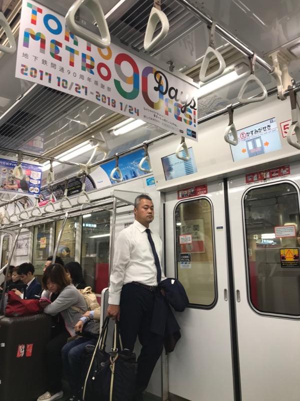 TokyoSeoul2_37