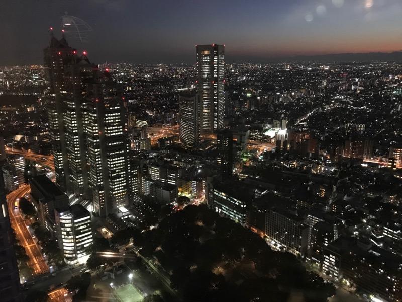 TokyoSeoul2_38a