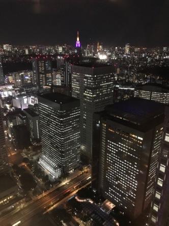 TokyoSeoul2_38b1
