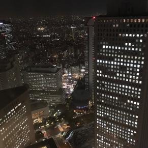 TokyoSeoul2_38b3