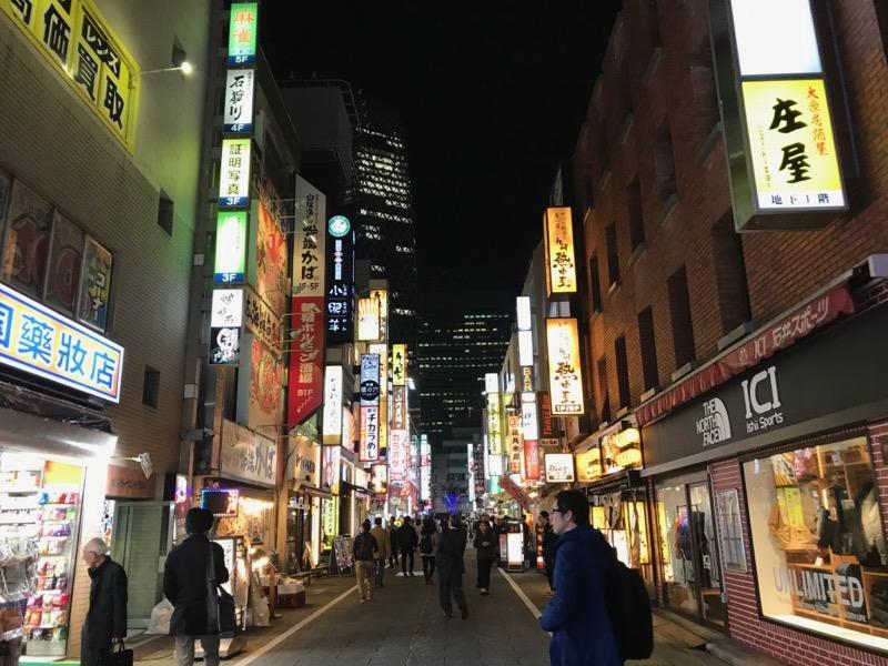 TokyoSeoul2_40