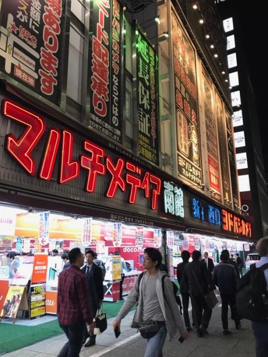 TokyoSeoul2_41