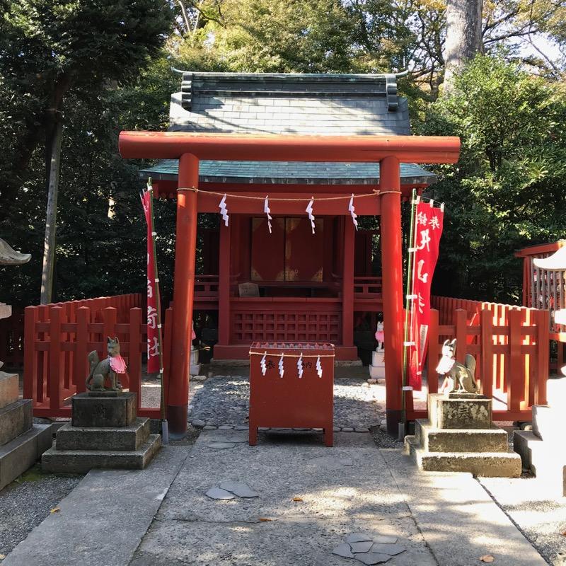 TokyoSeoul3_14a