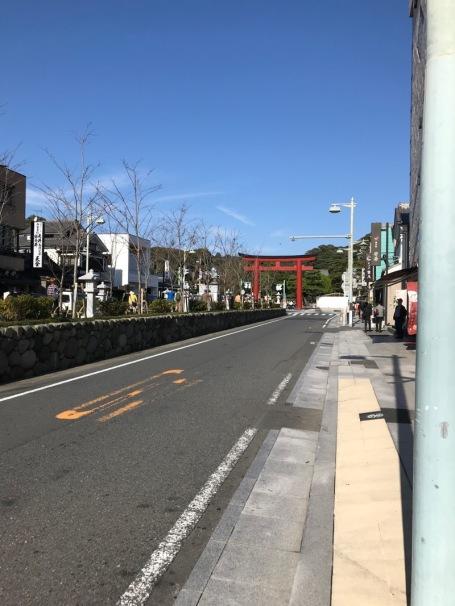 TokyoSeoul3_15a